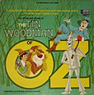 Disneyland1969TinWoodmanofOz