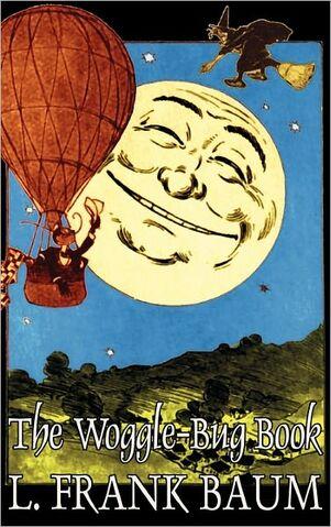 File:The Woggle-Bug Book.jpg