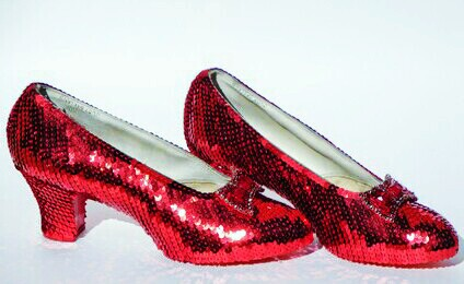 File:Replica Ruby Slippers-1~2~2.jpg