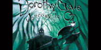 Dorothy Gale: Journey to Oz