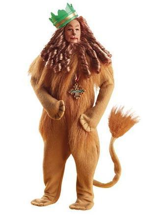 File:Barbie Doll Wizard-Od Oz Lion.jpg