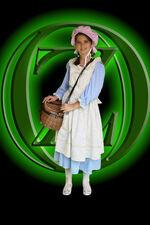 Dorothy Promo 2 Alt