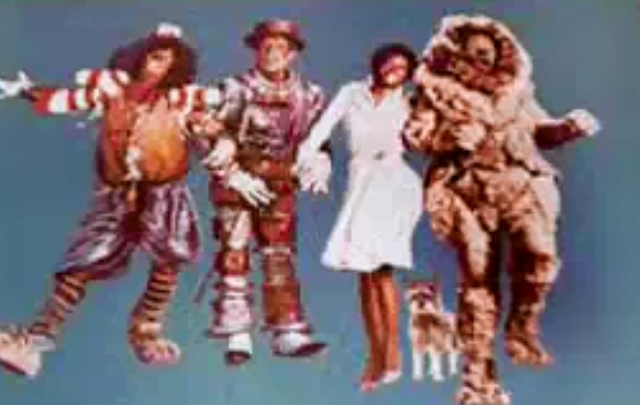 File:The Wiz 30th Anniversary.png