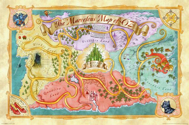 File:Marvelous Map.jpg