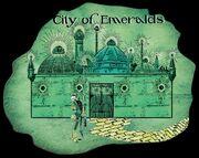 Cityofemeralds~2