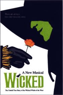 File:Wicked-poster4.jpg