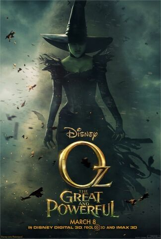 File:Wicked-witch-poster-405x600.jpg