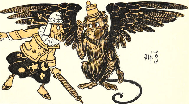 File:Winged Monkeys 2.jpg