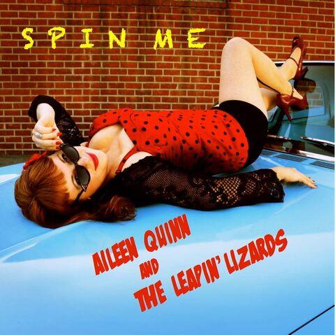 File:Spin Me Album.jpg