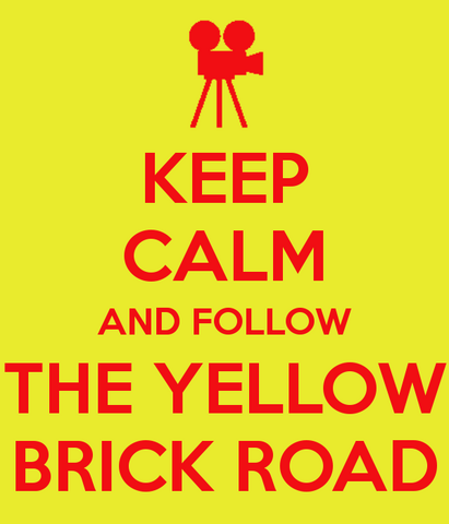 File:Keep-calm-and-follow-the-yellow-brick-road-16.png