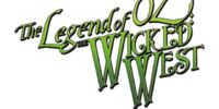 The Legend of Oz: Wicked West