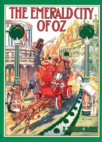 File:The-emerald-city-of-oz.jpg