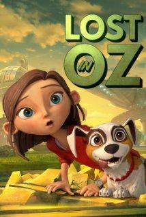 File:Oz logo.jpg