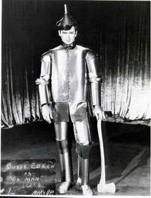 File:Buddy Ebsen Tin Man 2.jpeg