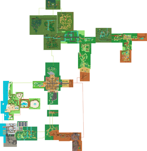 File:Overworldmap.png