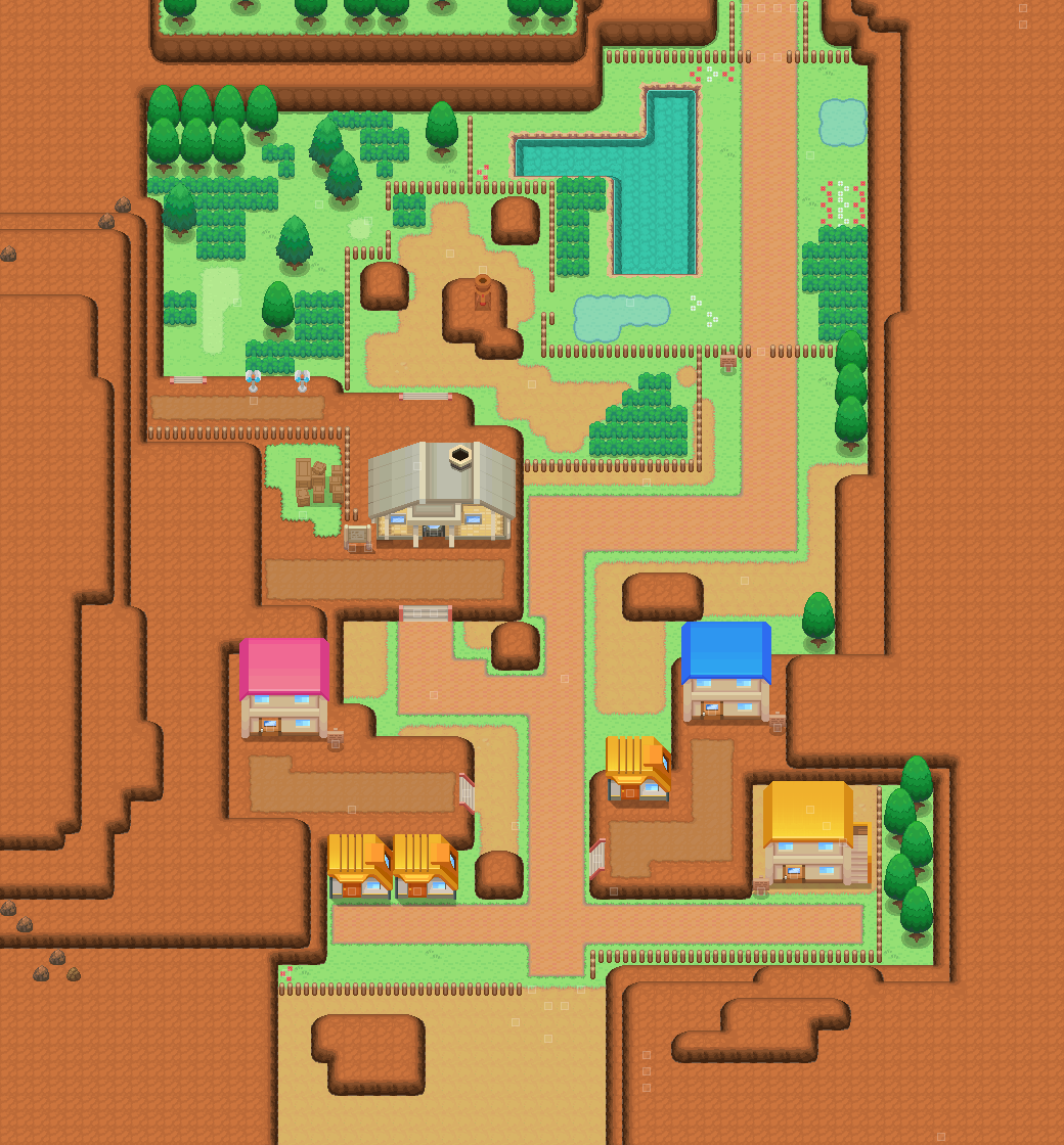 File:Lildune Town.png