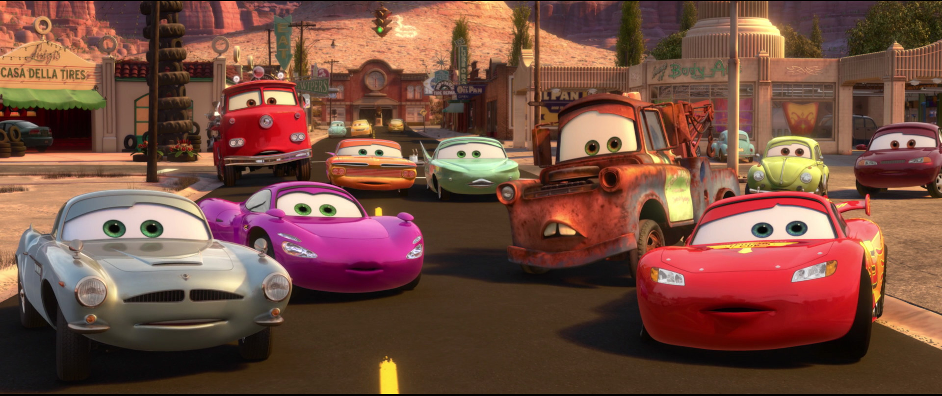 Image Cars2 Disneyscreencaps Com 11222 Jpg Heroes Wiki