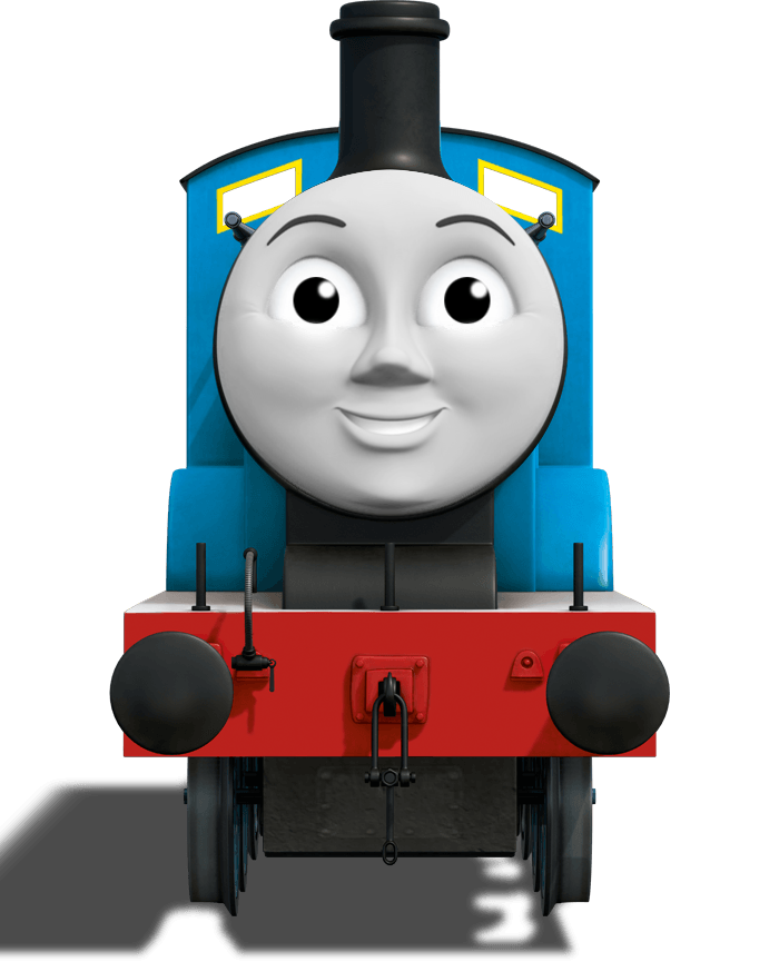 Image - CGI Edward.png | Heroes Wiki | FANDOM powered by Wikia