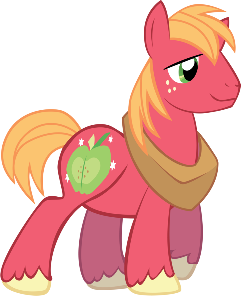 user blog:darthranner83/my little pony characters with