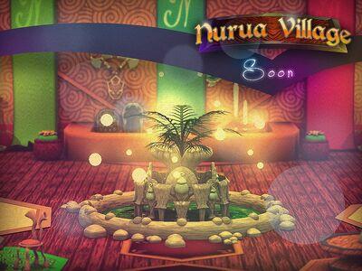 Nurua Village
