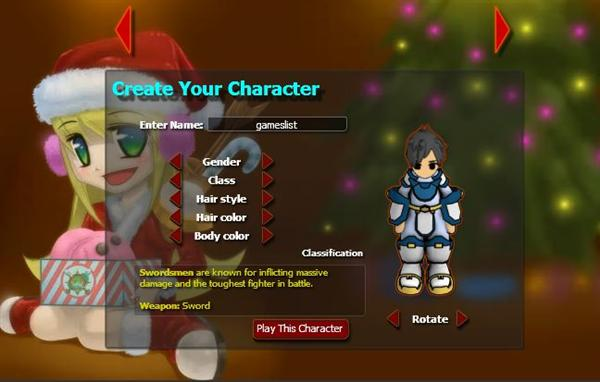 File:Pacifica-online-character-selection.jpg