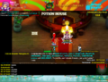 Thumbnail for version as of 07:59, January 26, 2014