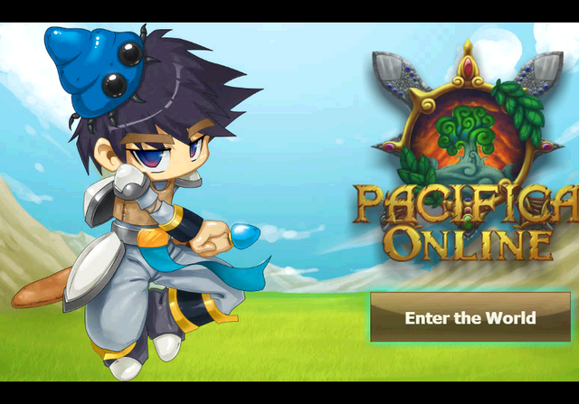 File:Pacifica Online-Login screen-Knight.PNG