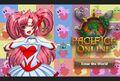 Thumbnail for version as of 08:46, September 5, 2012
