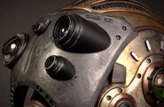 Cherno Alpha Drivesuit 04