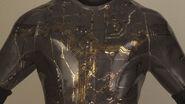 Art-gear- circuitry suit01