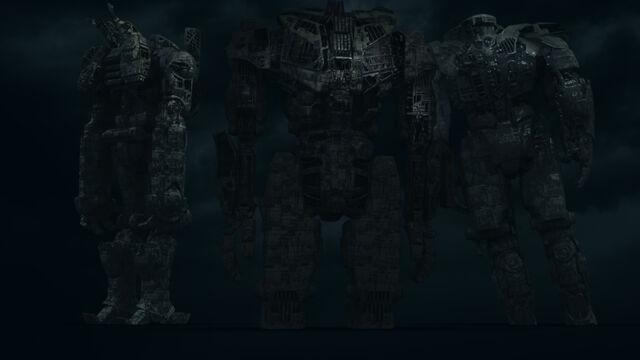 File:Destroyed Jaegers 04 (Concept).jpg