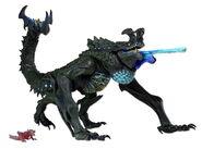 Toy-otachi-04c