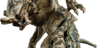 Slattern (Sideshow Collectibles)