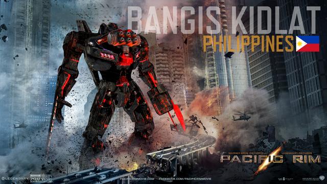 File:Bangis Kidlat.png