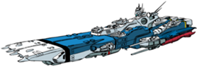 File:278px-SDF1 Cruiser.png