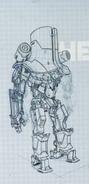 Cherno Alpha Concept 04