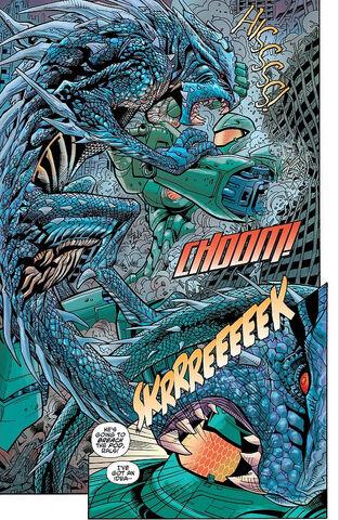 File:Verocitor Kaiju.jpg