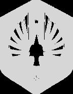 PPDC Logo 02