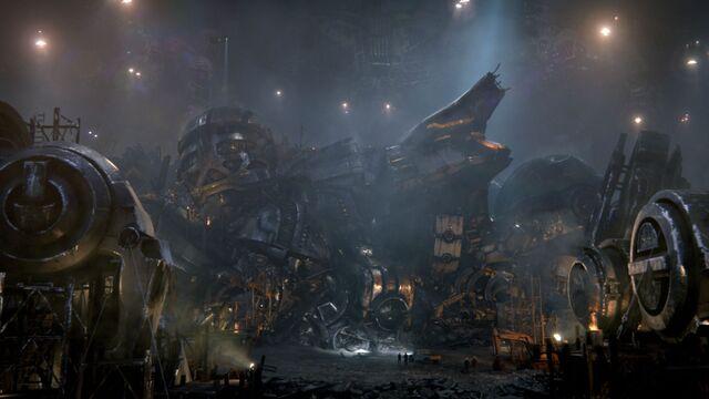 File:Destroyed Jaegers 01.jpg
