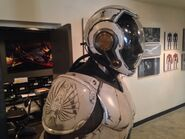 Gnomon Gallery Exhibit-08