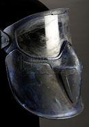 Scavenger Face Mask-04