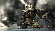 Game-cherno alpha-01