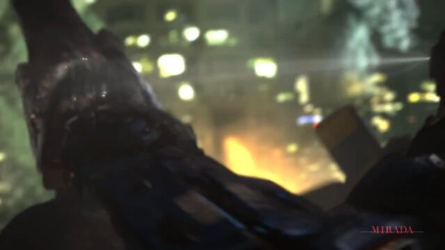 File:Pacific Rim 'Before & Afters'.mp4 snapshot 01.29 -2013.09.14 14.17.28-.jpg