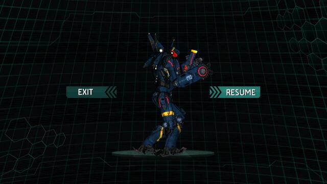 File:Game-Romeo blue-02f.jpg