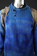 Sweater Scavenger Uniform-05