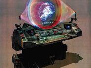 Art-z-gear-z93-Shatterdome29
