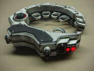 Jaeger Hand Controller-02