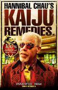 Kaiju Remedies Ad 03