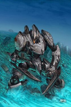 PACIFIC-RIM-TALES-FROM-THE-DRIFT-2a