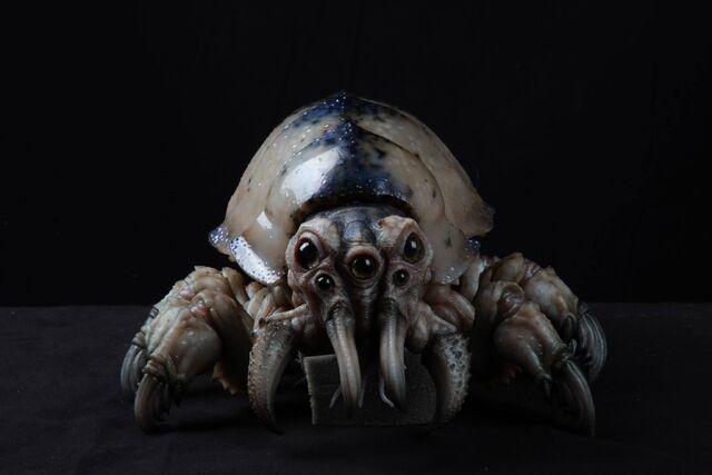 File:Kaiju Skin Mites 01.jpg